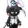 XxRaX-BuNnYxX's avatar