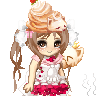 Komayixi's avatar