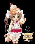 sapphiresu's avatar