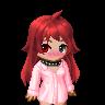 Fluttershy Faust's avatar