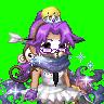 Keyblades_R_Kool's avatar