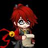 TROGK Mule's avatar