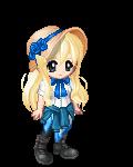 Lilacace's avatar