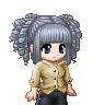 Midori957's avatar