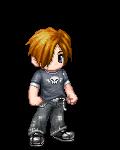 Alkario's avatar