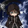 Kuroiten's avatar