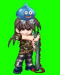 Zanes_seme's avatar