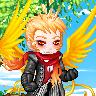 greenapplered's avatar
