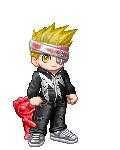 jhunelle1231's avatar
