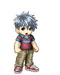 uhhh O_O's avatar