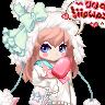 ChiiFlorida's avatar