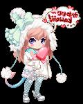 Espyon x's avatar