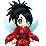 sutomii's avatar