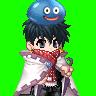 draco_uchiha's avatar
