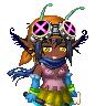 Xenologist's avatar