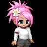 AshleighINSANE's avatar