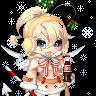 Lunariia's avatar