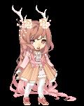 StarSpitter's avatar