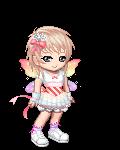 Sminkx's avatar