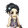 keilanika's avatar