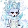 Kaeori125's avatar