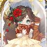 StrawberrieMars's avatar
