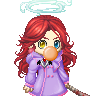 lilian34's avatar