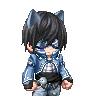 Akatzki's avatar