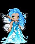 FairyOfGrace