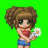 AlterChick's avatar