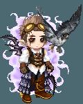 x-Chaotic-Reincarnation-x's avatar