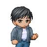iUrameshi Yusuke's avatar