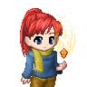 Marina Teslin's avatar