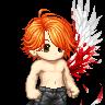 Deciigo's avatar