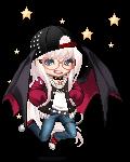 Matsuokaa Rin's avatar