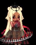 Mari Ranean's avatar