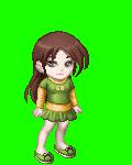 Saya Moka-San's avatar