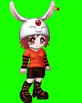 tchikoa's avatar