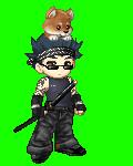 Taishiji Makihara's avatar