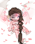 crystal narrative's avatar