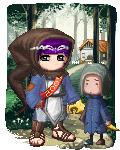 Sandpaper Handjob's avatar