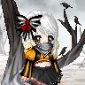 slumerican_trashy's avatar