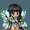 Gaara_Lover_13099's avatar