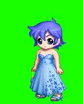 BlueGirl175