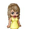 LOVE THOOSE 450S's avatar