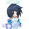 snowkittii's avatar