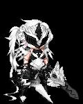 Florabud's avatar