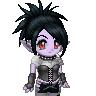 Sugarplum Bubbleyum's avatar