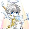 boipren18's avatar