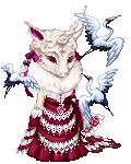 dandelioncupcake's avatar